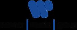 WMG 2005
