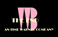 Warner Bros. Enterprises (1966 B)