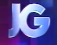 JG 2005