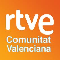 RTVE CV