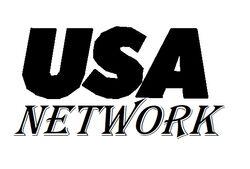 USA Network '70