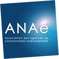 ANAé logo 2010.png