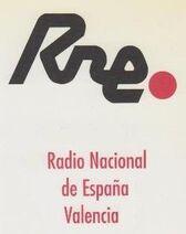 RNE-CV 50 anys