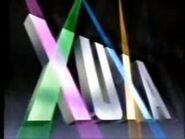 Xuxa 1993