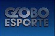 Globo Esporte 1998