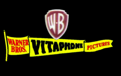 Warner Bros. Cartoons 1933