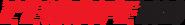 L equipe tv 2012 promo logo