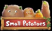 Smallpotatoeslogo2