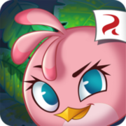 AngryBirdsStellaAppIcon2