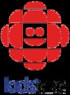 Logo-kids-cbc