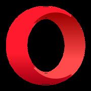 Opera 2015 icon