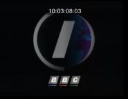 CBBC logo 2002 (1)