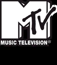 Mtv base 2005 logo
