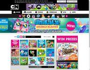 Www.cartoonnetwork.co.uk.1280