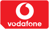 200px-Vodafone logo svg