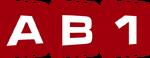 Ab1 2002 logo