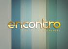 ENCONTRO 2013