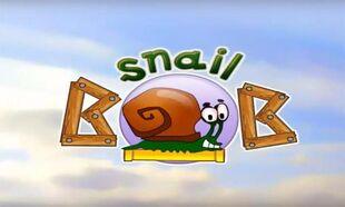 1 snail bob