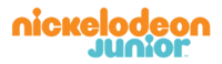 Nickelodeon junior logo