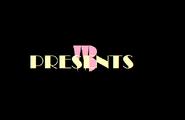 Warner Bros. Enterprises (1966)