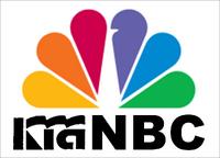 File-KiaNBC1 logo