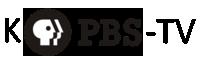 KPBS-TV logo