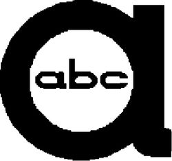 ABC 62
