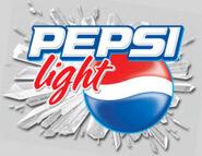 Pepsilight02