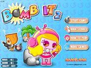 Pic-bomb2