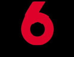 M6 1999 logo
