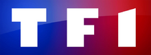 TF1 2013