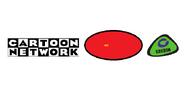 CBBC logo 2002