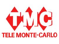Tmc 1988 logo