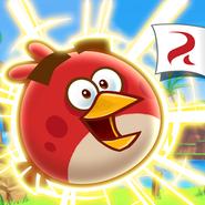 AngryBirdsFightAppIcon3
