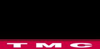Tmc 1993 logo