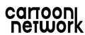 Cartoon-network-clipart-tan-10