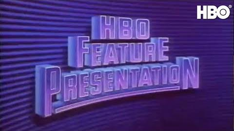 HBO 1983 Opening Credits