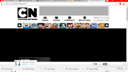 Cn website 2017
