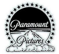 Paramount logo 1914