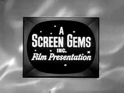 Studio-sonypictureshistory-screengems-1948
