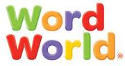 Wordworldlogo11211