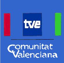 TVE CV 1994