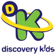 Discovery kids 2011-2020
