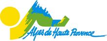 Alpes-de-Haute-Provence.png