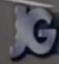 JG 1997
