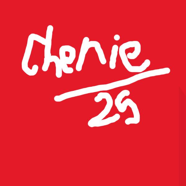 Cheri25