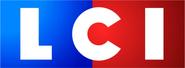 Lci 2012 logo
