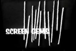 Screen Gems Television (1963)