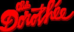 Club dorothee 1986 logo