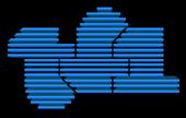 TF1 1984